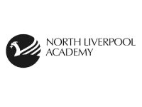 north-liverpool-academy